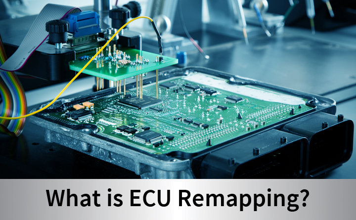 Find your vehicle | Topgear Tuning - ECU Remapping for Cars